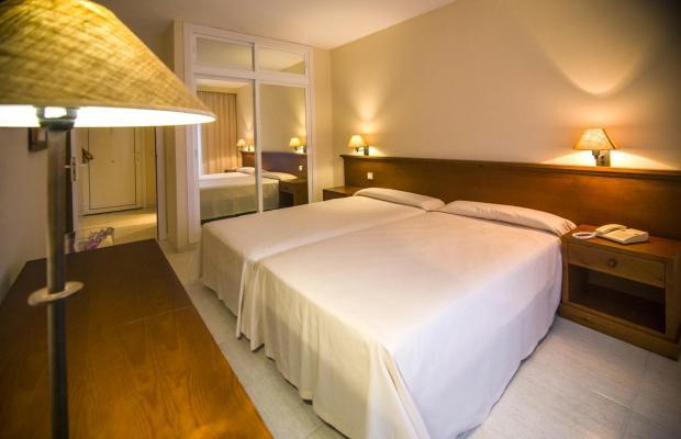 фото отеля Las Dunas Aparthotel изображение №41