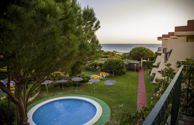 фото Las Dunas Aparthotel изображение №38