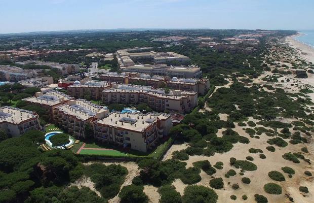 фото отеля Las Dunas Aparthotel изображение №17