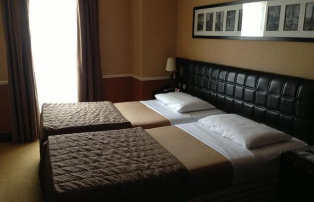 фотографии отеля Paramount изображение №3