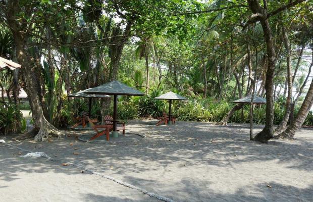фотографии отеля Mawamba Lodge изображение №59