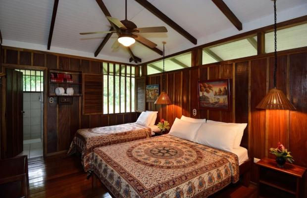 фотографии Mawamba Lodge изображение №16