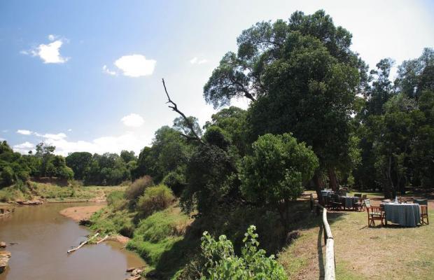 фото Governors' Il Moran Camp изображение №18