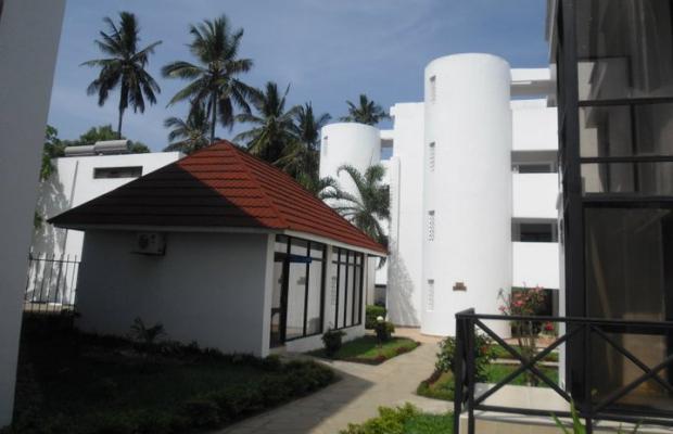 фото отеля North Coast Beach Hotel (ex. Le Soleil Beach Club) изображение №21