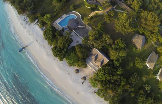 фото The Manta Resort изображение №10