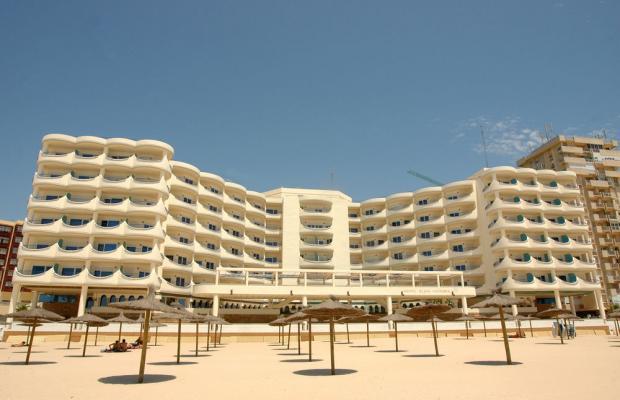 фотографии Palafox Playa Victoria изображение №52