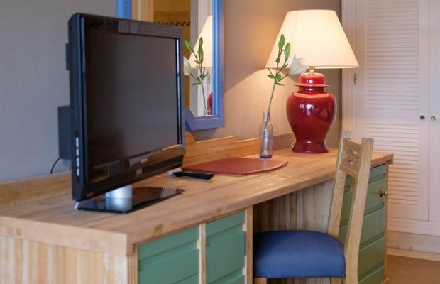 фотографии отеля Palafox Playa Victoria изображение №3