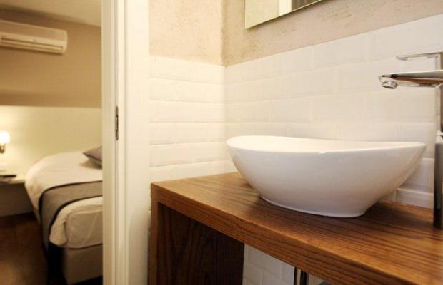 фотографии Marine Heights Suites изображение №12