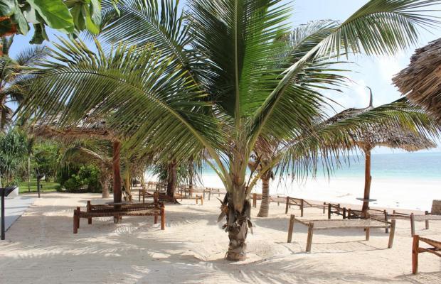 фотографии Uroa Bay Beach Resort изображение №16
