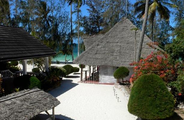 фотографии Uroa White Villa изображение №24