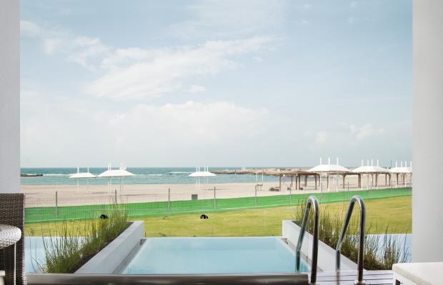 фотографии отеля Nahsholim Seaside Resort (ех. Nachsholim Holiday Village Kibbutz Hotel) изображение №55