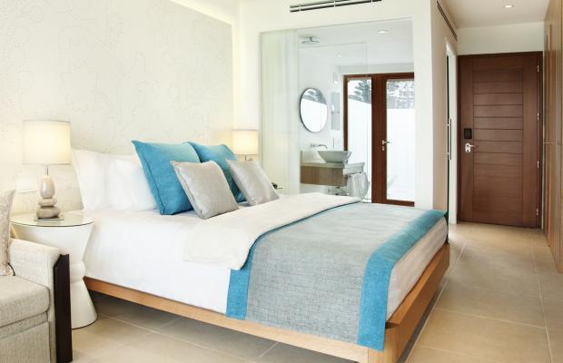 фотографии Nahsholim Seaside Resort (ех. Nachsholim Holiday Village Kibbutz Hotel) изображение №52
