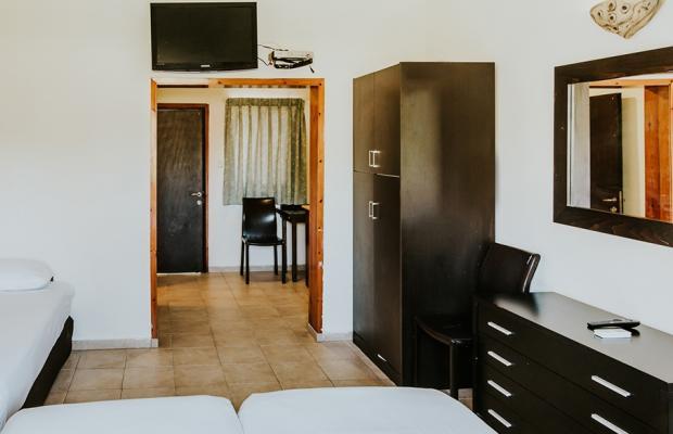 фотографии отеля Nahsholim Seaside Resort (ех. Nachsholim Holiday Village Kibbutz Hotel) изображение №31