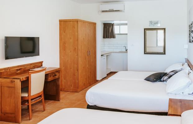 фото отеля Nahsholim Seaside Resort (ех. Nachsholim Holiday Village Kibbutz Hotel) изображение №29