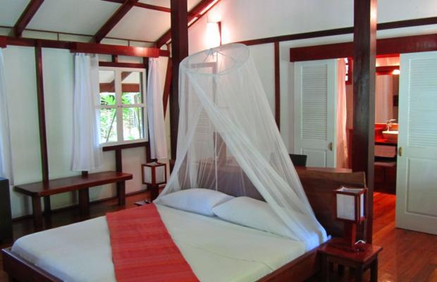 фотографии отеля Hotel Namuwoki & Lodge изображение №67
