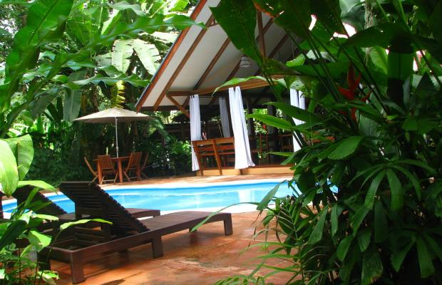 фотографии Hotel Namuwoki & Lodge изображение №60