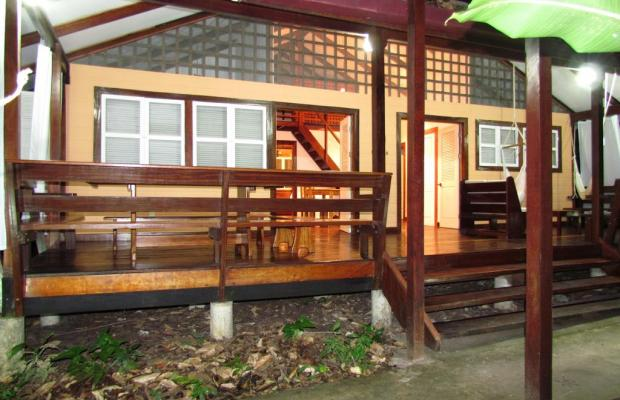 фото Hotel Namuwoki & Lodge изображение №46