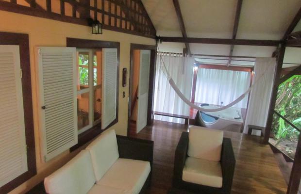фотографии Hotel Namuwoki & Lodge изображение №40