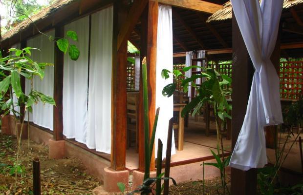фото отеля Hotel Namuwoki & Lodge изображение №37