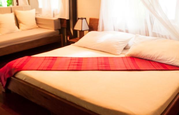фото отеля Hotel Namuwoki & Lodge изображение №21