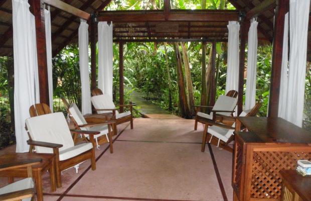фотографии Hotel Namuwoki & Lodge изображение №12