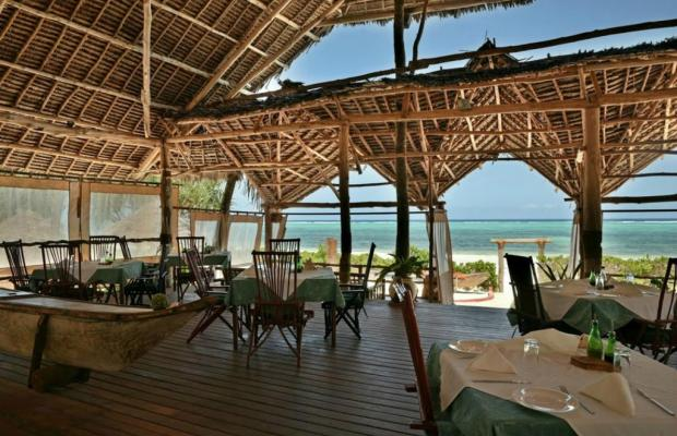 фото отеля Villa Kiva Resort and Restaurant изображение №13