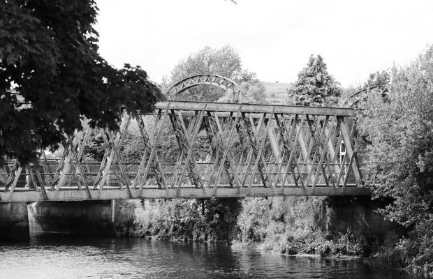 фотографии The West Cork изображение №12