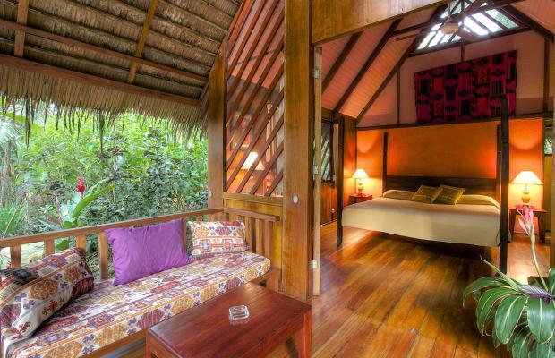 фотографии отеля Shawandha Lodge изображение №19