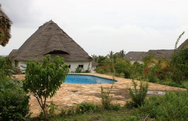 фотографии Zanzibar Dolphin View Paradise Resort & Spa изображение №16