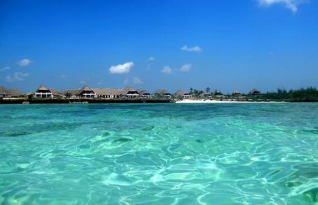 фотографии отеля Zanzibar Dolphin View Paradise Resort & Spa изображение №15