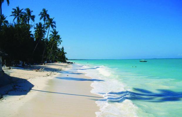 фотографии отеля Zanzibar Dolphin View Paradise Resort & Spa изображение №3
