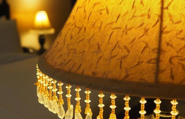 фото отеля Zanzibar Grand Palace изображение №9
