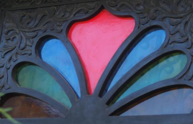 фотографии Zanzibar Grand Palace изображение №8