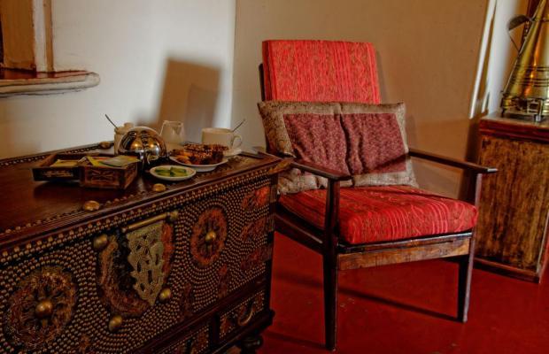 фотографии отеля Zanzibar Palace изображение №15