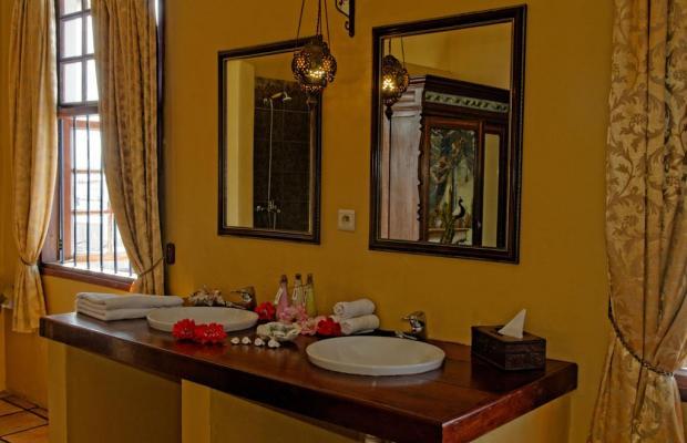 фото Zanzibar Palace изображение №6