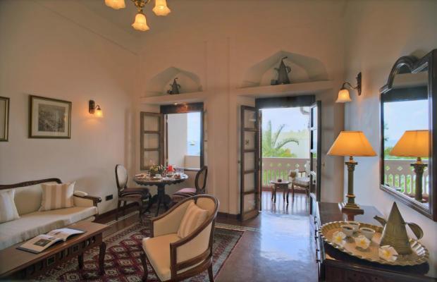 фотографии Zanzibar Serena Inn изображение №20