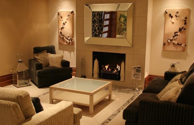 фотографии Travel Inn Killarney изображение №12