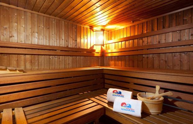 фотографии Senator Cadiz Spa изображение №84