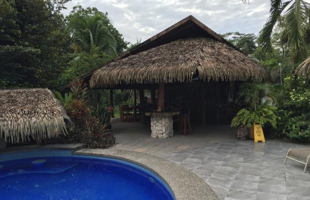 фотографии отеля Hotel Suizo Loco Lodge & Resort изображение №11