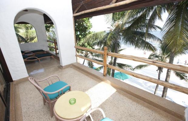 фото Travellers Beach Hotel & Club изображение №18
