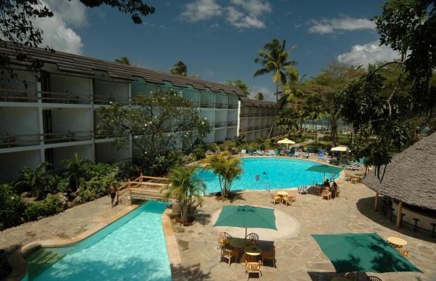 фотографии Travellers Beach Hotel & Club изображение №8