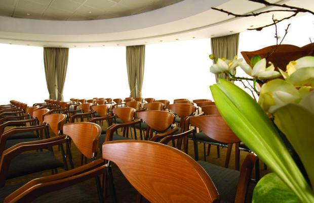 фото Isrotel Ramon Inn Hotel изображение №18