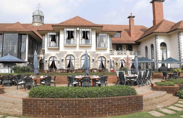 фото отеля Windsor Golf & Country Club изображение №21