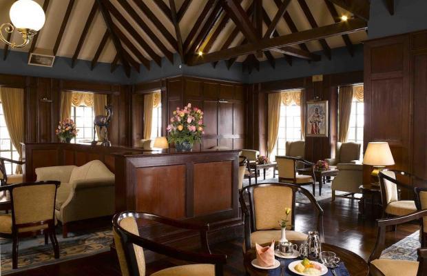 фото отеля Windsor Golf & Country Club изображение №17
