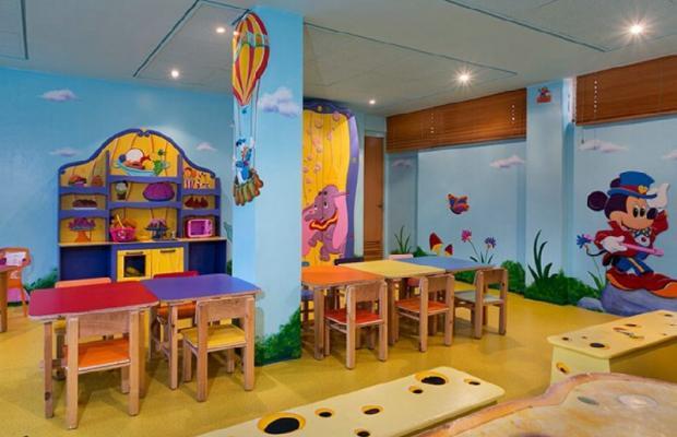 фото отеля Isrotel Ramon Inn изображение №25