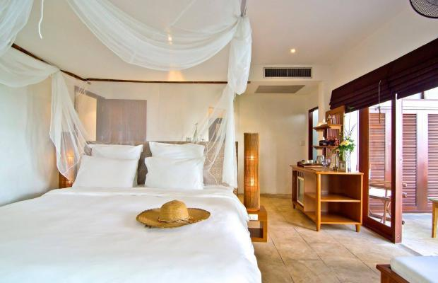 фотографии отеля The Legend Chiang Rai Boutique River Resort & Spa изображение №39