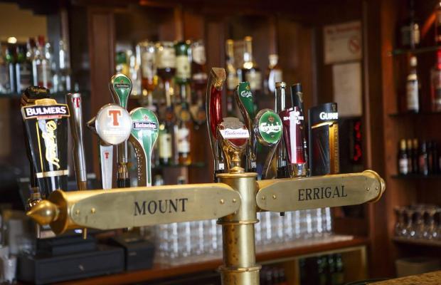 фотографии отеля The Mount Errigal изображение №7