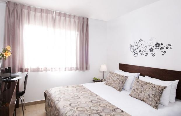 фото Ramon Suites by Smart Hotels изображение №38