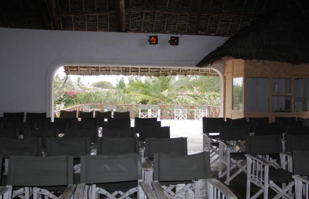 фотографии отеля Crystal Bay Resort Watamu изображение №35
