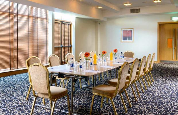 фотографии Blarney Hotel & Golf Resort изображение №8